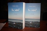 Promocija knjige 'Tu sam!', DUBROVNIK 6.4.2018.