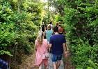 Povijesne šetnje kroz Mline